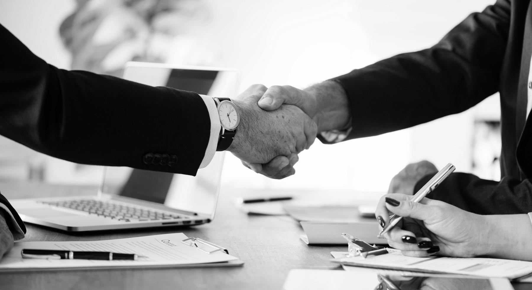 Become an Agent - Avansa Insurance - Lakeland Healthcare Insurance Needs